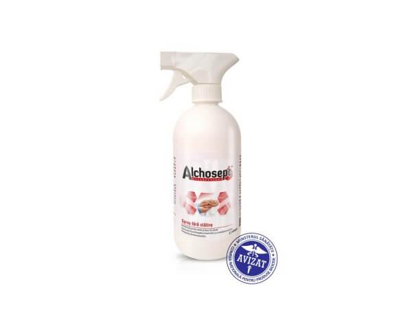 Dezinfectant-spray-pentru-maini-si-tegumente-500-ml