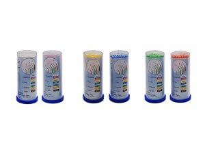 Micro aplicatoare solutii dentare TPC